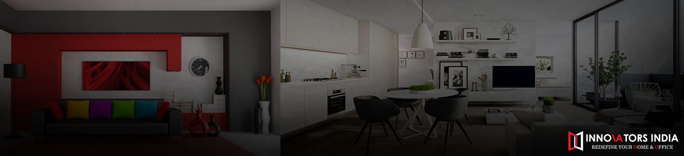 interior design companies in india hd images wallpaper for
