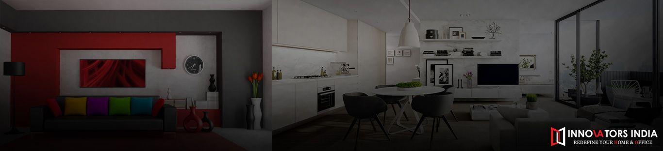 interior design companies in india full hd maps locations