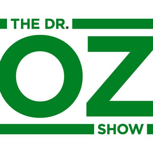 Test Post from Dr Oz Diet Recipes http://drozdietrecipes.info