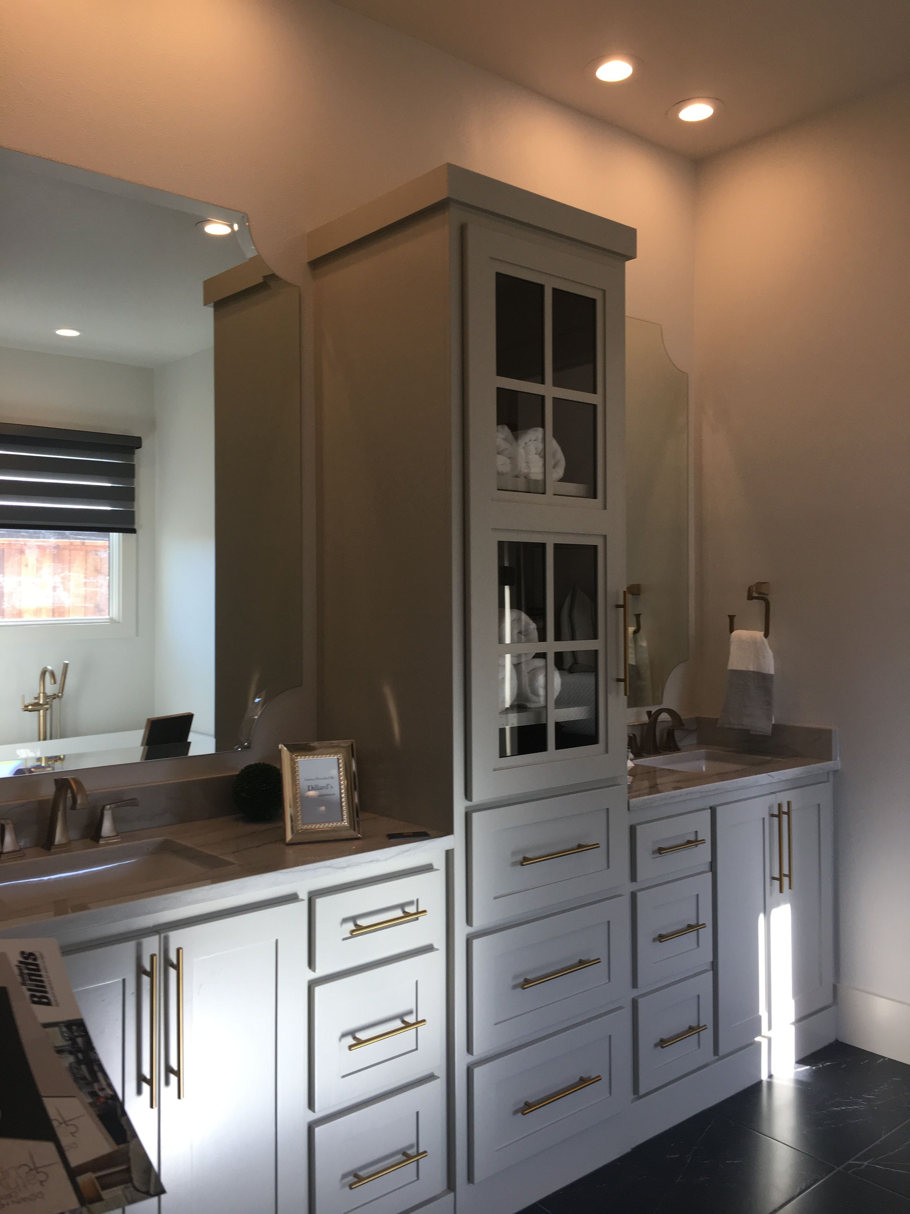 Pin By Gail Gonzalez On Lubbock Parade Of Homes Kitchen Cabinets Home Decor Decor