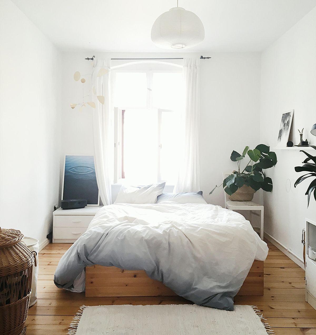 Wohndesign für 3 schlafzimmer die top  instagramposts im april in   first apartment