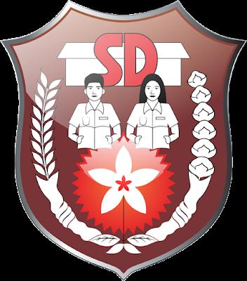 43+ Logo pendidikan sekolah dasar ideas in 2021