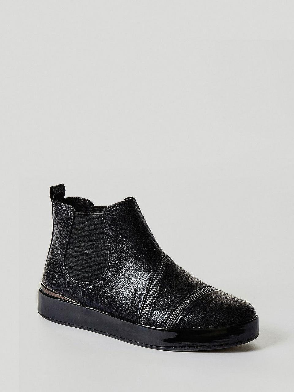 100% authentic 8cdd6 94c54 Guess Sneaker #boots #stiefeletten #schuhe #damenschuhe ...