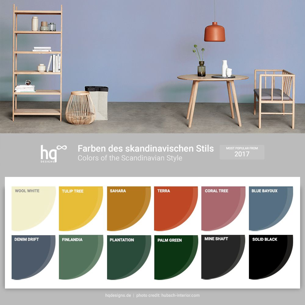 The Characteristics Of Scandinavian Furniture Style In 2020 Color Palette Interior Design Scandinavian Furniture Furniture Styles