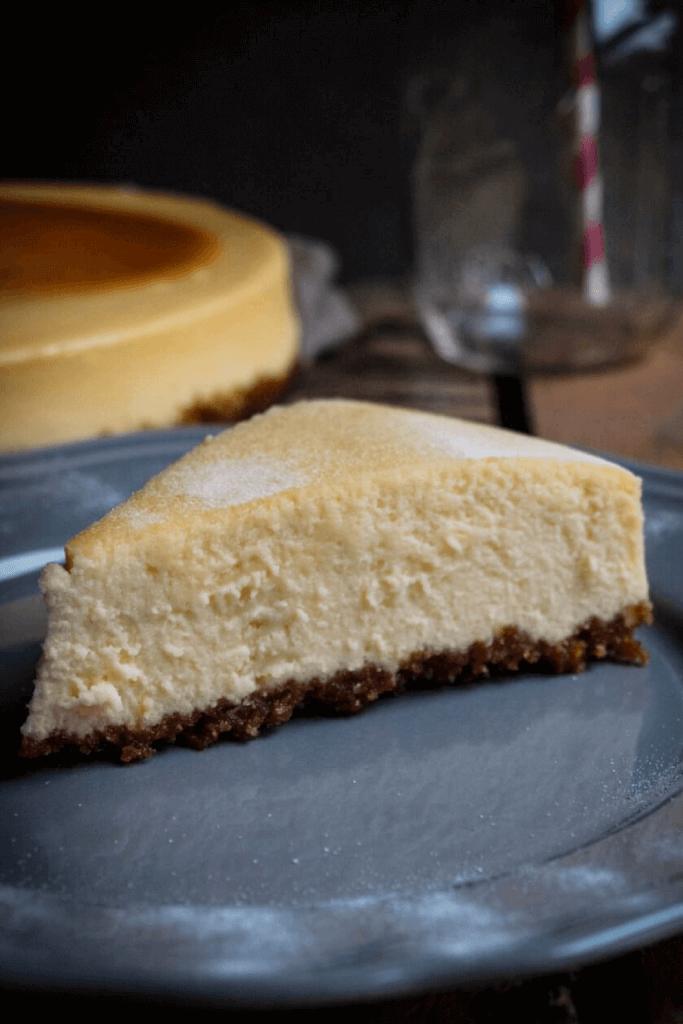 10 Geniale Kase Kuchen Mit Frischkase