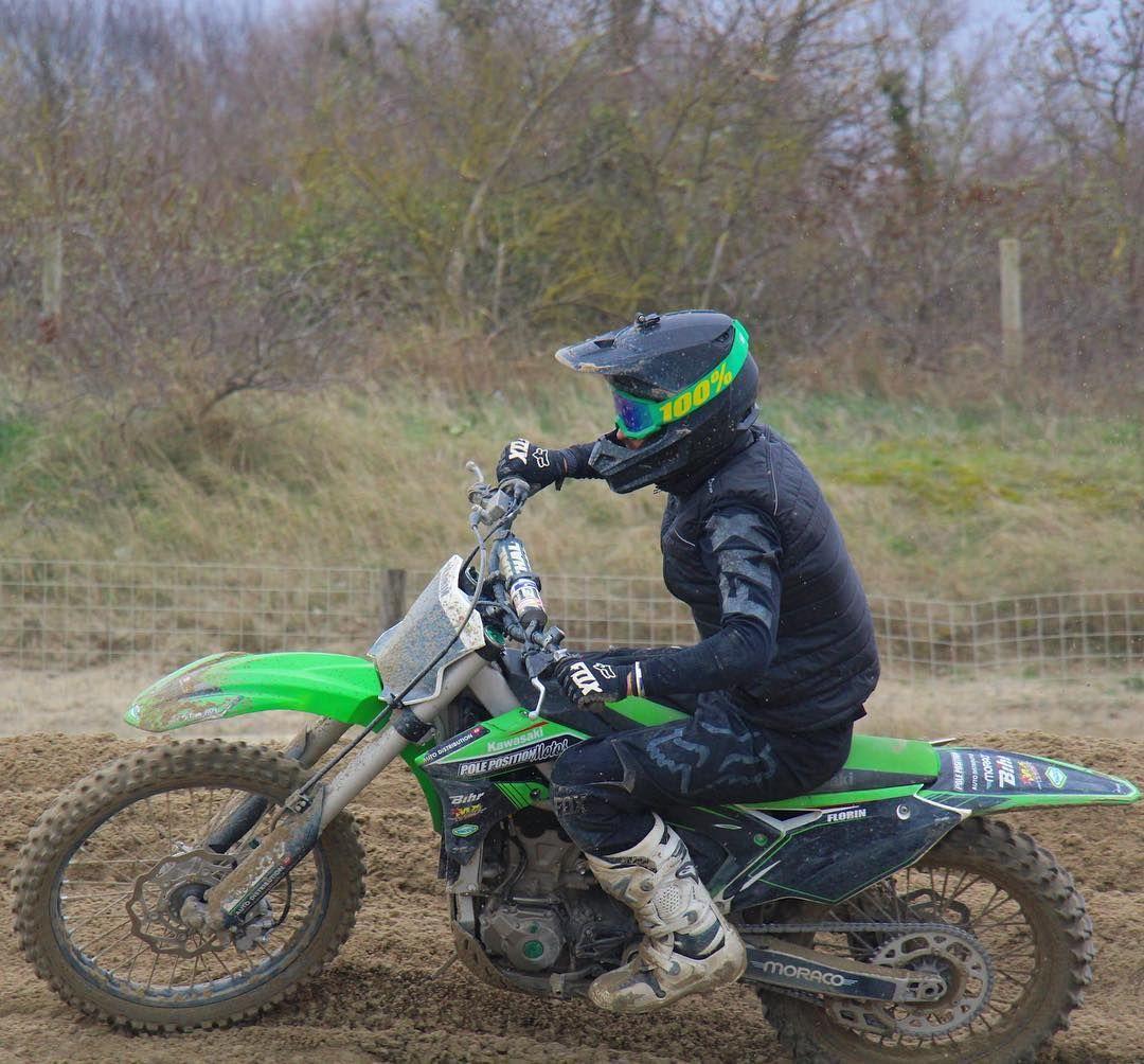 Watch The Best Youtube Videos Online Motocross Kawasaki Kxf