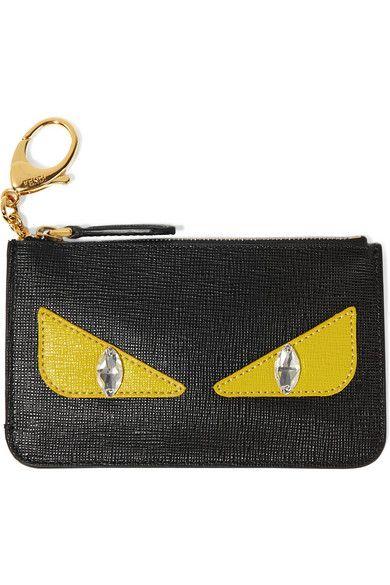 Fendi Bags With Eyes