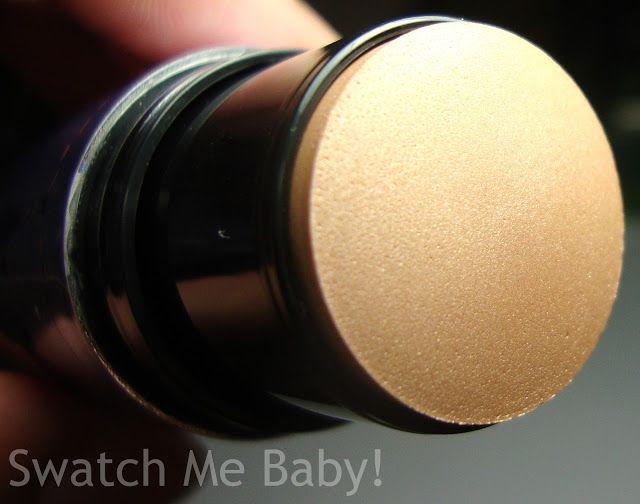 Watt's Up! Cream Highlighter by Benefit #22