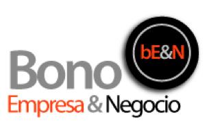 Ultimas plazas en Madrid!. Pregúntanos por nuestras Becas y Bonos de Empresa #ecommerce #formación #master http://ow.ly/pByk8