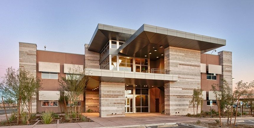 office buildings medical and banners on pinterest bluecross blueshield office building architecture