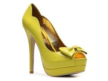 Women S Shoes Pumps Heels Dsw