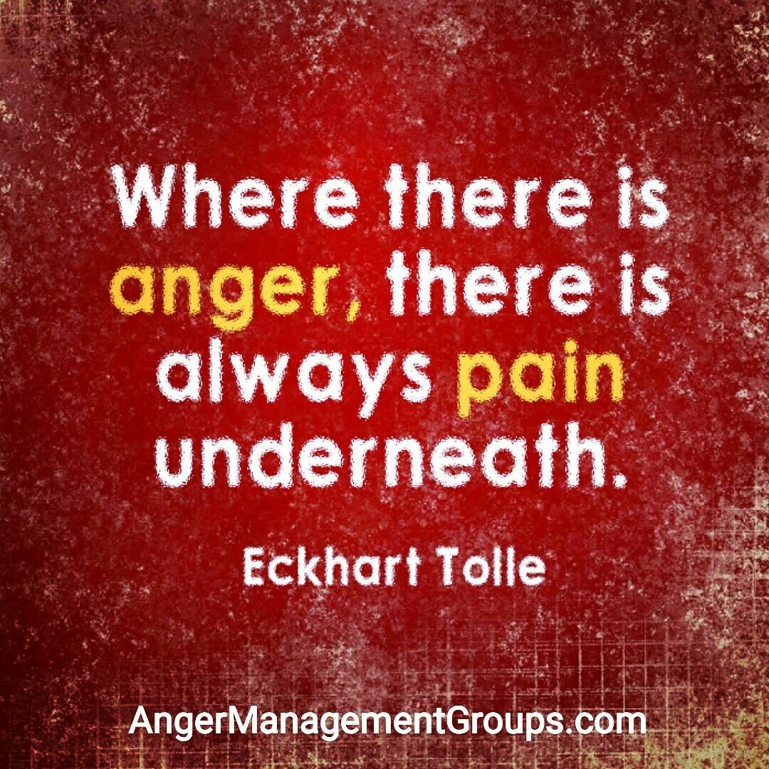 Anger And Pain Daily Divine Anger Quotes Quotes Frustration