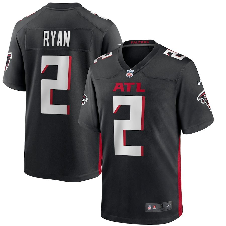 Falcons Unveil New Uniforms For 2020 Season In Hype Video With Matt Ryan More Bleacher Report Latest News Videos And Highlights In 2020 Matt Ryan Falcons Uniform