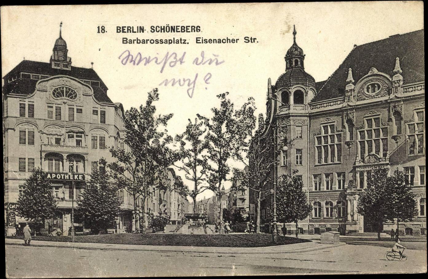 Berlin Nachrichten Meldungen Aus Berlin Europaische Geschichte Bilder Geschichte