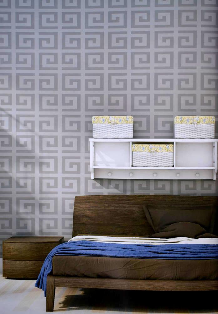 رول ورق جدران تشكيلة فرزاتشي 333 074 16 متر مربع Styel Wallpaper