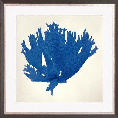 Pin Op Matisse