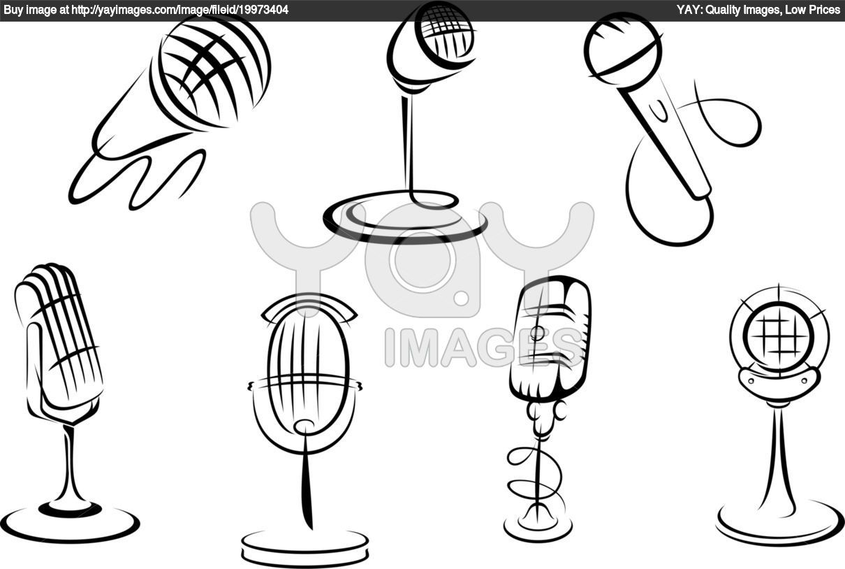 vintage-radio-microphone-vector-wallpaper-royalty-free-vector-of-retro-microphones-sketches-beautiful.jpg 1,210×814 pixels