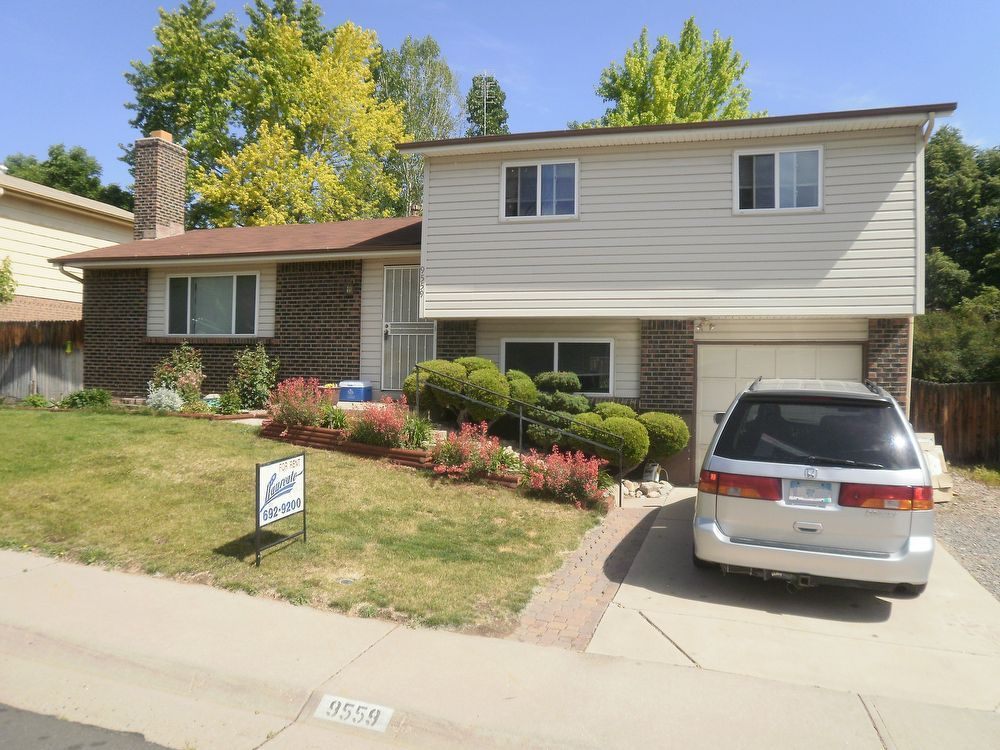 Magnificent 3 Bedroom 3 Bathroom Kipling Villas Must See Colorado Homes Renting A House Outdoor Structures