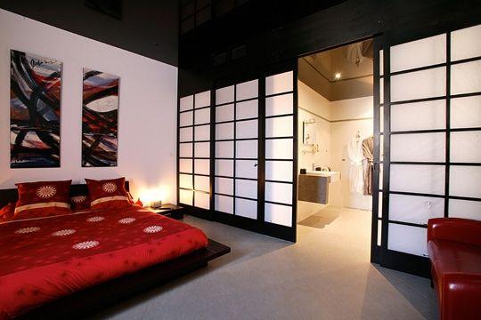 Chambre moderne top 15 des chambres dinternautes