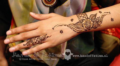 Wedding Guest Henna Design Henna Tattoo Designs Wedding Tattoos