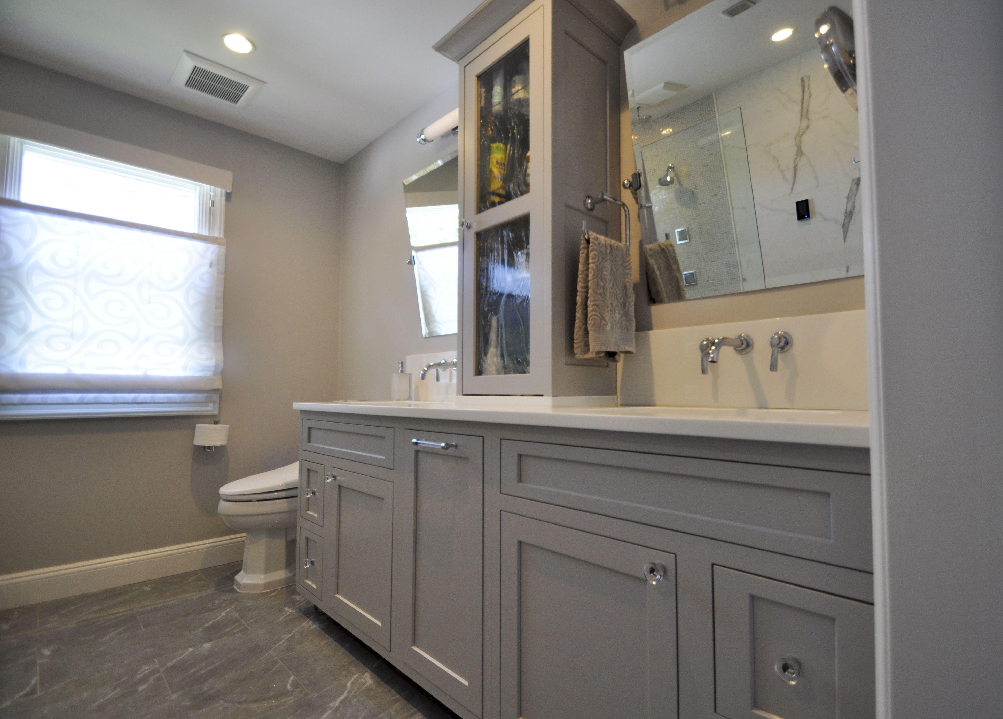 Bathrooms Double Sink Vanity Vanity Sink Modern Bathroom