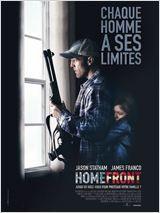 homefront vf