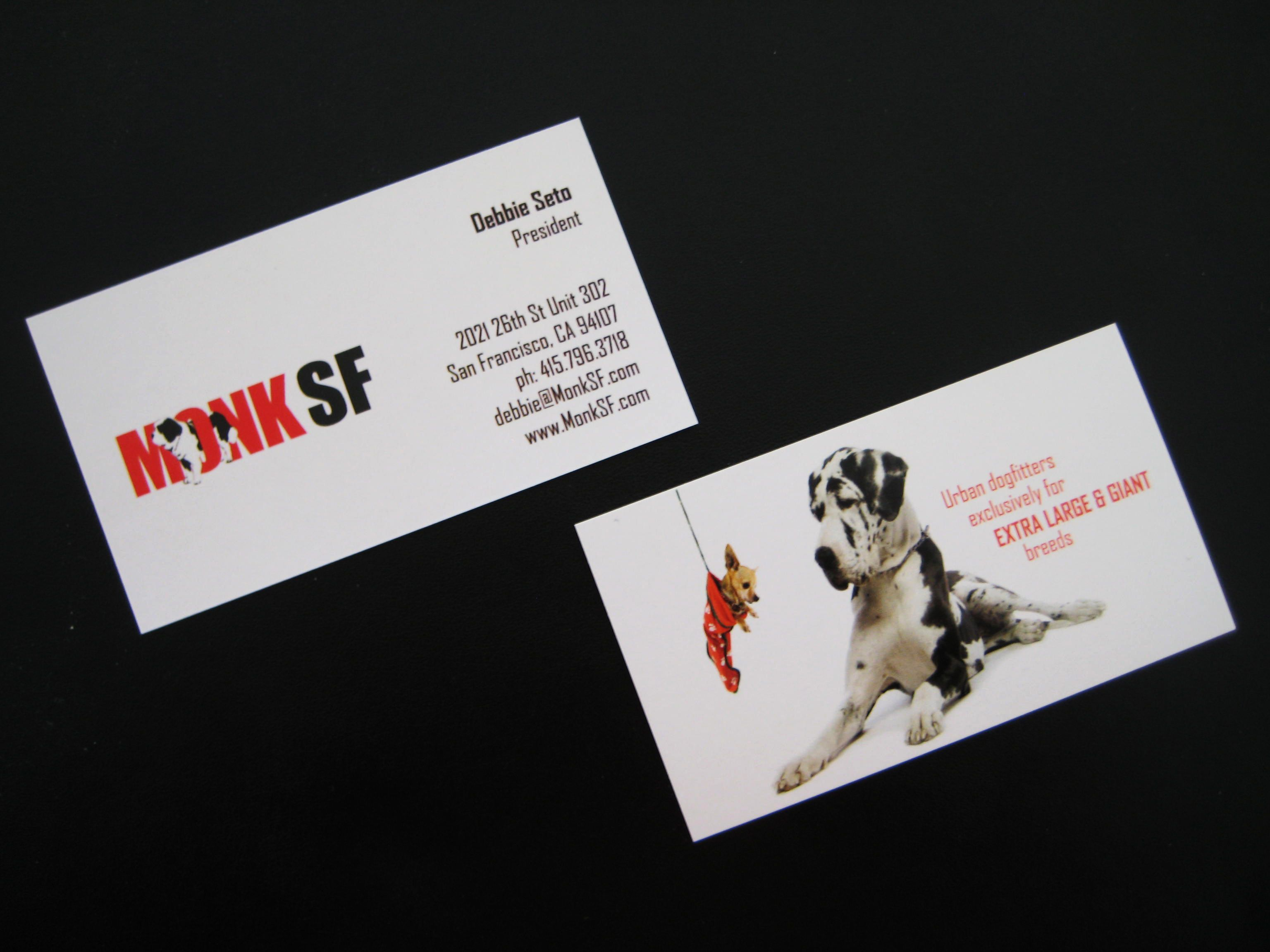 Photography Slogans For Business Cards Best Business Cards
