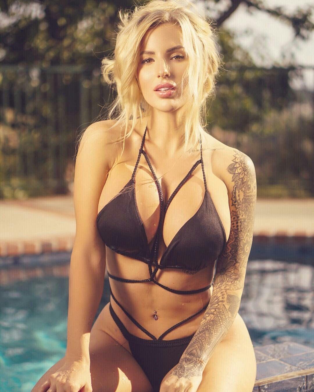 Cleavage Elena Satine nude (82 foto and video), Pussy, Sideboobs, Instagram, in bikini 2006