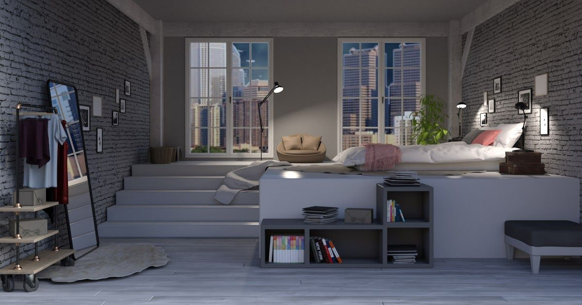 To Download This Background Right Click On The Image Pc Or Control Click On The Image Mac And Select Living Room Background Bedroom Layouts Bedroom Loft