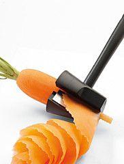 Cortadores de Frutas e Vegetais Aço Inoxidável,