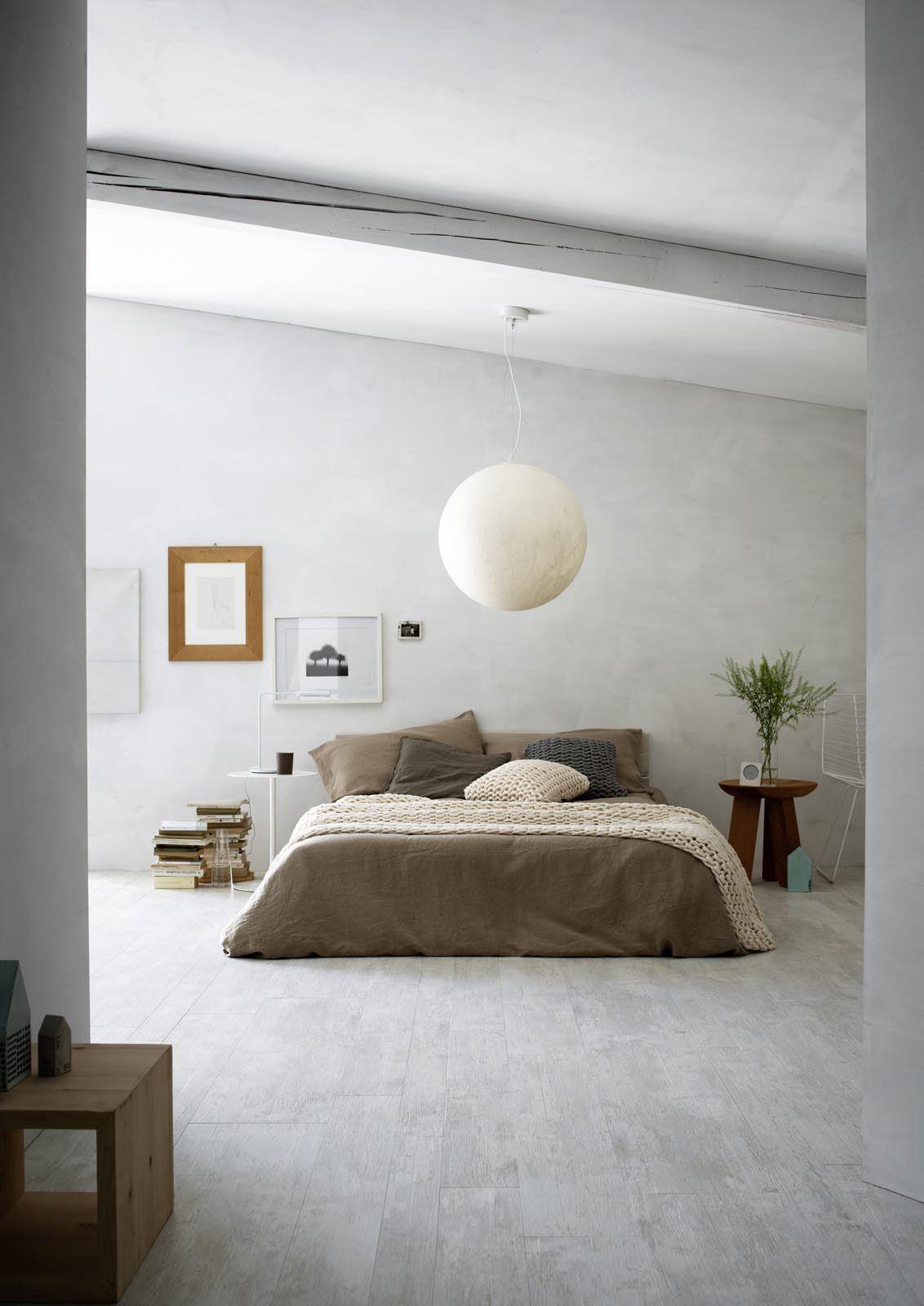 mur marbré  Decor chambre a coucher, Chambre zen, Deco chambre zen