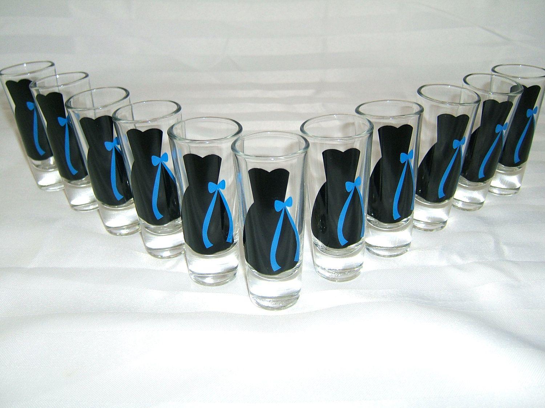 vegas shot glasses? | <3 | Pinterest | Vegas