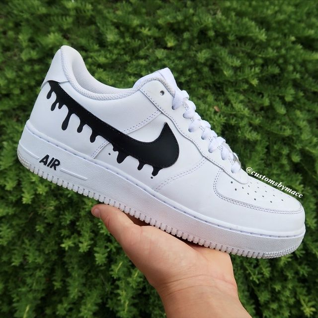 nike store custom shoes