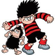 It's looking like Dennis the Menace will get his own pop-up shop in London next Christmas, if discussions already under way come to fruition. As Ian Downes from publisher and brand owner DC Thomson's prospective licensing partner says, the success of a Beano pop-up will depend upon it adding to the retail mix already available. He's hit the nail on the head – and in doing so highlighted how easy it is for a flexible initiative like a pop-up to add value for brand, trade and consumers alike.