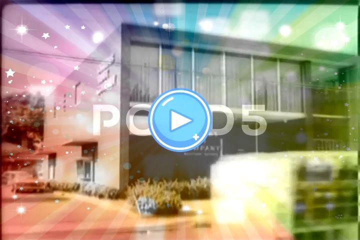 of people entering Citizen Trust Company  1950 Stock Footage enteringCitizenScenepeopleScene of people entering Citizen Trust Company  1950 Stock Footage enteringCitizenS...