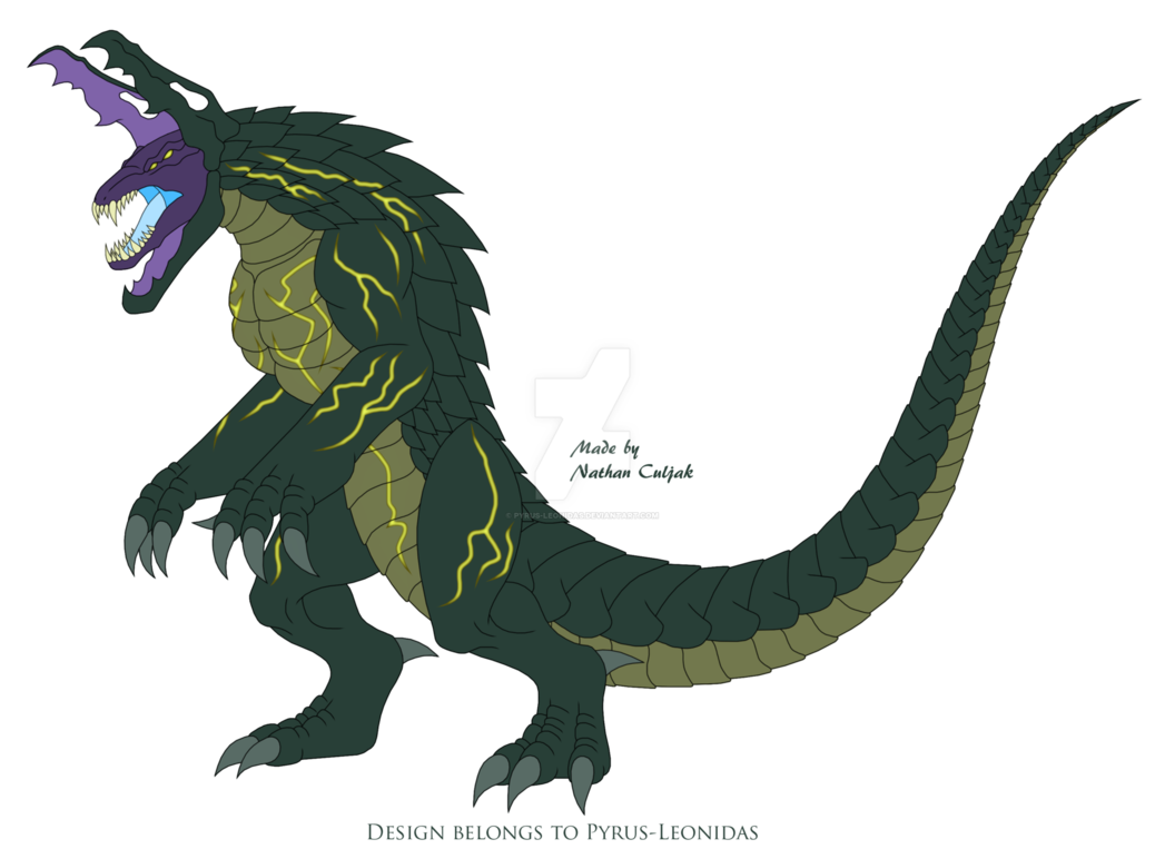 Raiju Redesign By Https Www Deviantart Com Pyrus Leonidas On Deviantart Kaiju Design Kaiju Art Kaiju Monsters They are hedonists at heart and continue to seek pleasure and orgasm, often to the point where they are seen masturbating in public. kaiju design kaiju art kaiju monsters