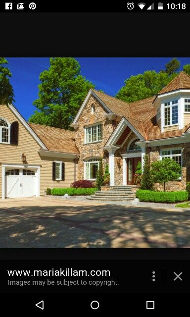 Best Tan Roof Vinyl Siding And Stone Nice Exterior Paint 400 x 300