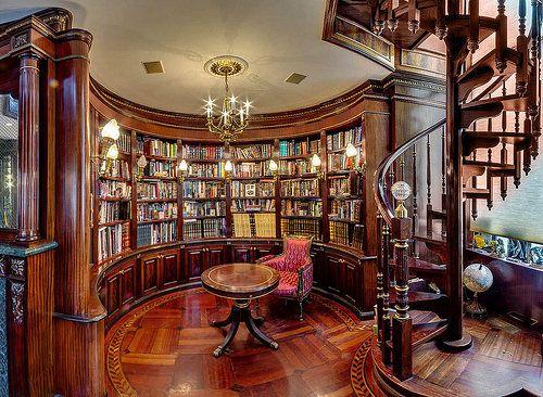Salvatore Mansion Glenridge Hall Floor Plans Google Search