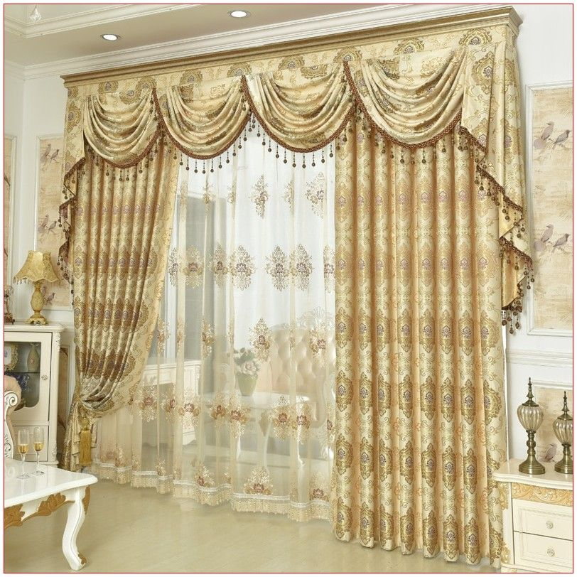 Drapes Diy Clothes Style In 2020 Colorful Curtains Living