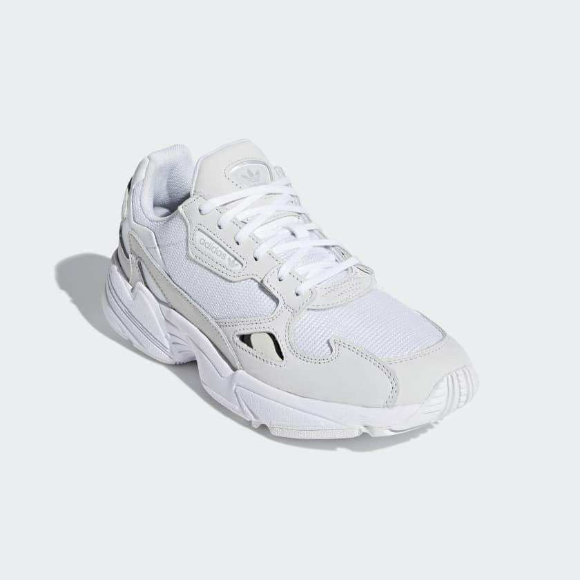 Falcon Shoes | Кроссовки, Обувь, Одежда