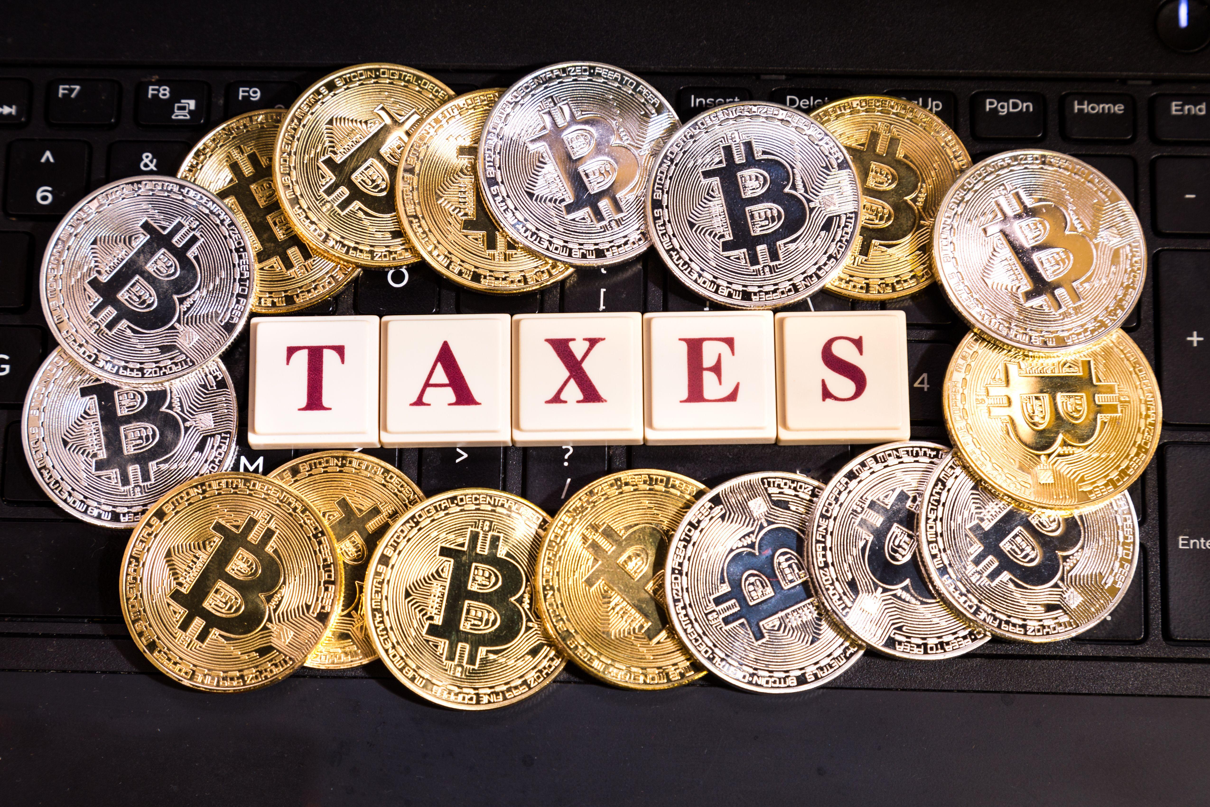 Pin on Bitcoin News Blog