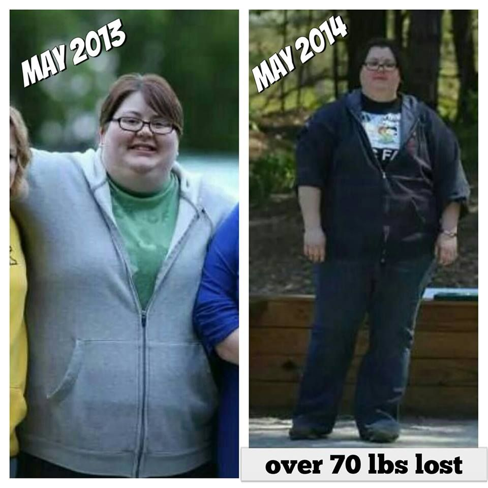 My niece is getting married in May, her weight loss is now over 100 lbs. Way to go Angela
