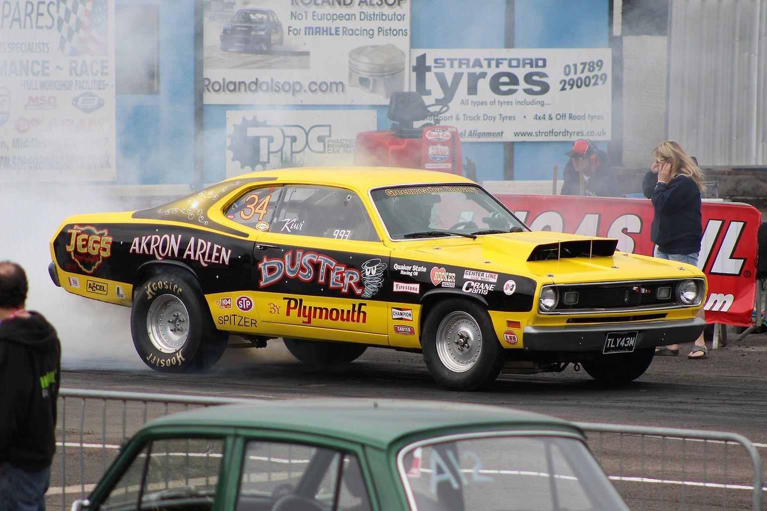 143+Mopar Muscle Cars Picture   Car pictures, Mopar and Muscles
