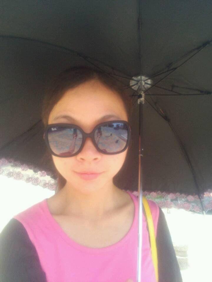 Ray Ban Jackie Ohh Sunglasses Ray Ban Sunglasses Outlet Ray Ban Highstreet Cheap Ray Ban Sunglasses