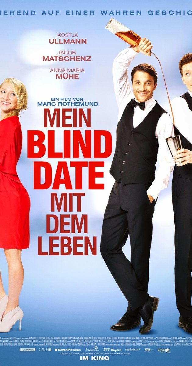 Blind visually impaired dating