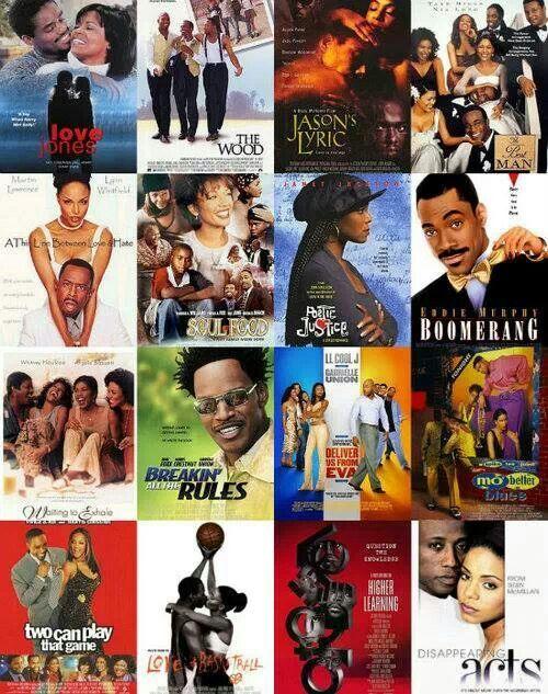 Pin By Moonlight Star On Black Diamondz Pioneers Facts Black Love Movies 90s Black Movies African American Movies