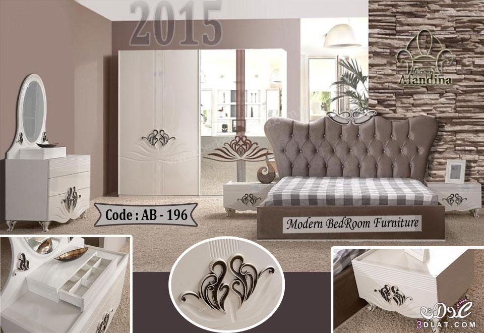 احدث مودرن تركى 2019 كامله 3dlat Net 07 15 3aa4 Bedroom Furniture Sets Contemporary Kitchen Design Furniture