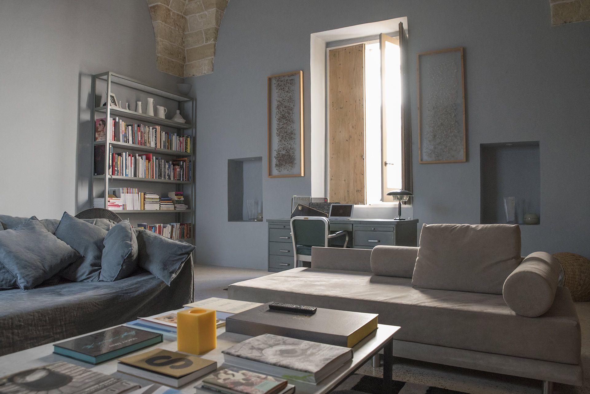 Appartamenti Puglia Estates Appartamenti