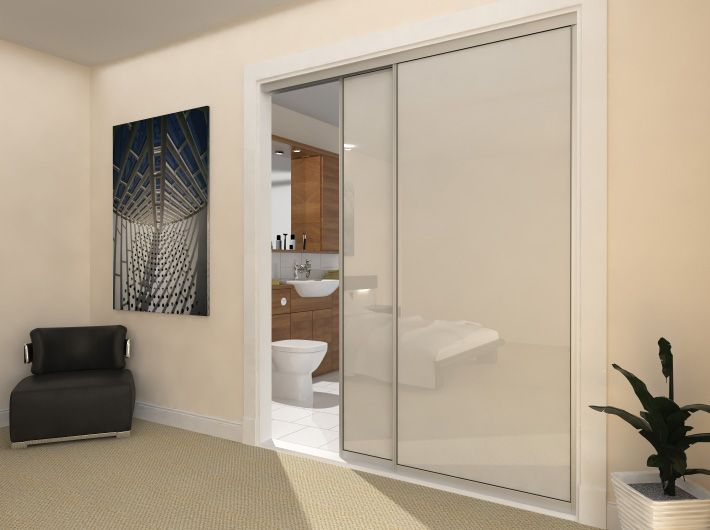 bedroom sliding doors. Pocket Door Off Track Install pocket door off tracks with the help industry  most sliding