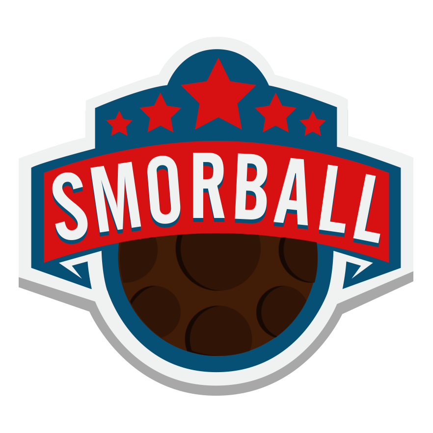 Smorball Typing Game That S Really Fun Typing Games